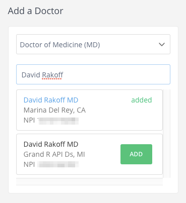 Add a Doctor Improvement.png